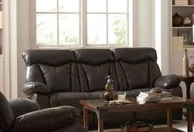 bassett hamilton motion sofa newbury motion sofa reviews 1025theparty com