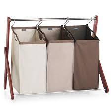 Laundry Sorter Cabinet 10 Ide Laundry Sorter Terbaik Di Pinterest Ruang Mencuci