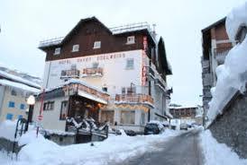 hotel banchetta sestriere italy hotel savoy edelweiss spa 3 罠toiles avec restaurant 罌 sestri罟res