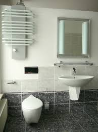 badezimmer hannover innenarchitektur schönes schönes badezimmer hannover ausstellung