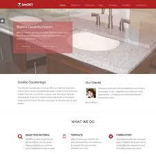 Home Interior Representative 10 Best Interior Designing U0026 Remodeling Wordpress Themes Inkthemes