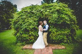 nwa wedding venues magnolia gardens event venue venue springdale ar weddingwire