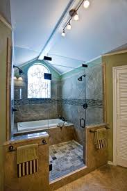 best 25 jetted tub ideas on pinterest farmhouse bathtub faucets