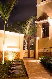 home lighting design guidelines bonita springs outdoor lighting image gallery