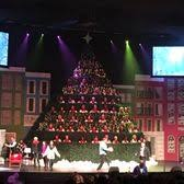 singing christmas tree singing christmas tree 68 photos performing arts 9470 micron