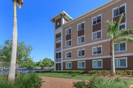 florida cracker houses 20 best apartments in bradenton fl with pictures