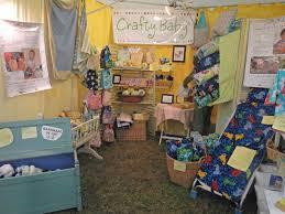craft fair displays hudson valley etsy