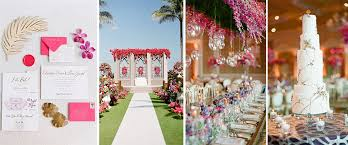 wedding and event planning charming inspiration wedding and event planning great obtain a