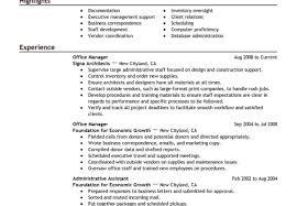 resume objective sle resume beautiful exles of a resume sle resume resumes