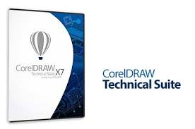 corel draw x7 on mac corel draw x7 download for mac sportsshoes gq