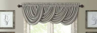 kitchen curtain valances ideas curtains and valances window valances kitchen curtains valances
