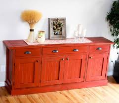 Sideboards On Sale Floating Sideboard Diy Remodelaholic