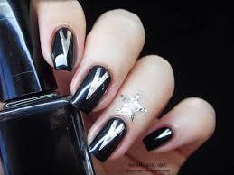 128 best nail art images on pinterest nailart nail art and nail