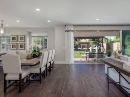 Great Floors Seattle Hours by Brighton Estates New Homes In Gilbert Az 85234 Calatlantic Homes
