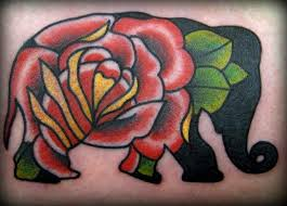98 best tattoos images on pinterest tattoo designs books and