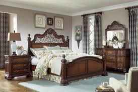 Bedroom Master Design by Master Bedroom Furniture Lightandwiregallery Com