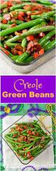 Cajun Home Decor by Best 10 Cajun Appetizers Ideas On Pinterest Appetizers For