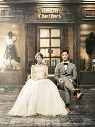 cheap wedding photo albums pre wedding hello muse only hellomuse korea pre wedding