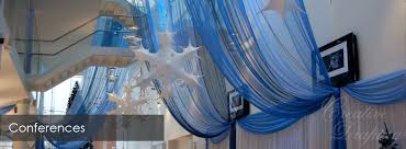 Pipe And Drape Hire About Creative Draping U2013 Bespoke Tailor Made Drapes
