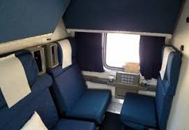 amtrak superliner bedroom amtrak superliner family bedroom train travel amtrak pinterest