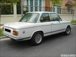 bmw 2002 on sale sgcarmart bmw sg singapore bmw owners