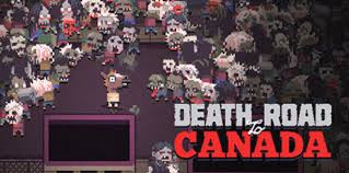 prison architect review gaming nexus death road to canada gets big update with tons of new content