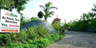 Family Garden Restaurant Shreesrushti Farms U0026 Resort Best Farms U0026 Resort Nagpur Katol