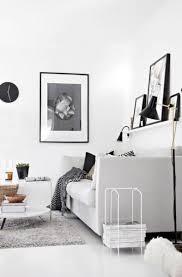 monochrome interior design minimal interior design inspiration 86 ultralinx