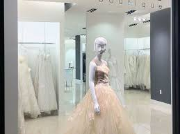 wedding stores wedding dresses simple stores with wedding dresses from every