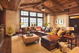 ranch home interiors best home interiors awesome interior design ranch home interiors