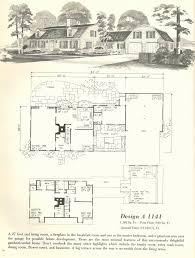 home floor plans with photos antique home floor plans beautiful 3274 best house plans images on