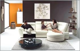 office design office wall color ideas office room wall color