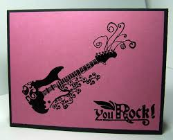6 best images of musical birthday cards for facebook free
