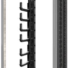 Server Rack Cabinet 19
