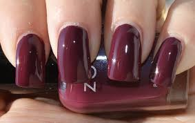 princess polish swatch and review zoya designer collection