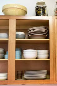 169 best kitchen images on pinterest kitchen kitchen dining and