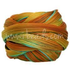 shibori ribbon shibori silk ribbon i