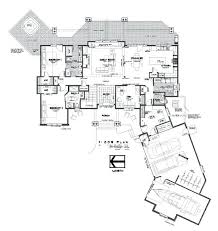 luxury home blueprints luxury estate plans custom luxury home designs luxury mansion home