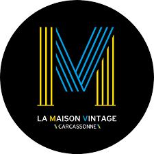 chambres d h es org la maison vintage chambres d hôtes et maison d hôtes à carcassonne