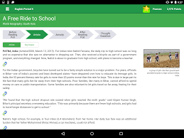 Mhcc Campus Map Achieve3000 Android Apps On Google Play