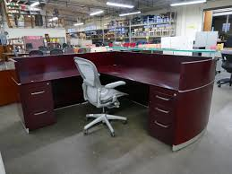 american furniture warehouse desks american furniture warehouse home office desks best master