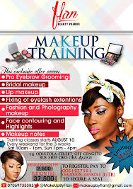 Bridal Makeup Classes Welcome To Tess Ume U0027s Blog Want To Be A Promakeup Artist Flans