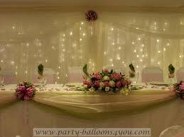 tulle backdrop lights and tulle backdrop or curtain weddingbee