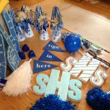 50th high school reunion decorations class reunion decorations how to make the days past class