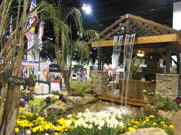 Home Interior Shows by Home And Garden Show Booth Ideas