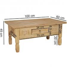 Wohnzimmertisch Kirschholz Kleiner Tisch Mit Schublade Trendy Couchtisch Teetisch Rund Eiche