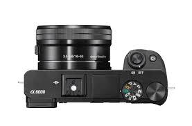 sony a6000 black friday sony alpha a6000 mirrorless digital camera u2013 16 50mm lens schiller u0027s