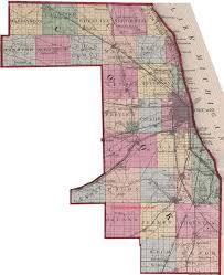 la salle cus map 93 best genealogy maps u s images on