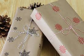 fancy christmas wrapping paper unify handmade handmade wrapping paper
