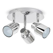 bathroom led lighting uk interiordesignew com